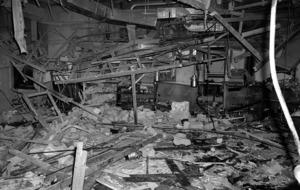 Coroner orders fresh inquests into 1974 Birmingham pub bombings