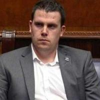 Former Sinn Féin MLA Phil Flanagan loses libel action court challenge
