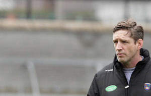 Irish News readers back Joe Brolly in Kieran McGeeney row