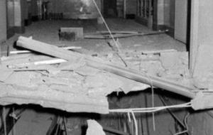 Tip-offs prompt coroner to resume inquests into 1974 Birmingham pub bombings