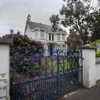 Children sexually assaulted weeks after arriving at Kincora Boys' Home