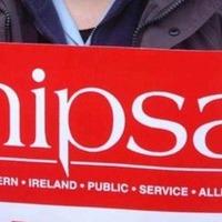 Nipsa delegates vote to leave EU 'club for the rich'
