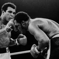 The world remembers 'The Greatest', Muhammad Ali