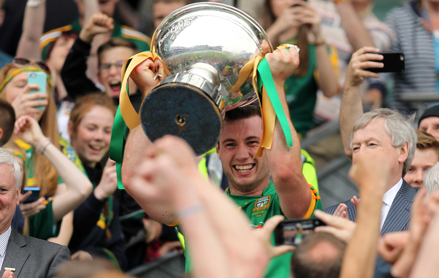 Meath agree to Christy Ring Cup replay but demand date change