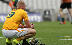 Antrim to ask to replay Christy Ring final after scoring blunder