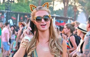 Millie Mackintosh shares her summer music festival fashion tips