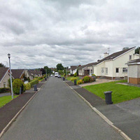 PSNI says no paramilitary involvement in Cookstown shooting
