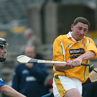 Christy Ring Cup final must be replayed says Jim Connolly