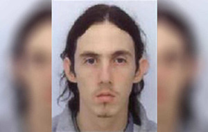 Paedophile Richard Huckle (30) is handed 22 life sentences