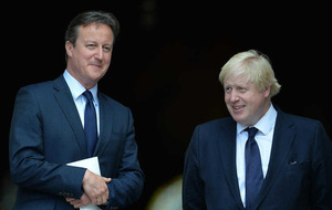 Tom Collins: Who slurs wins - how to triumph in politics