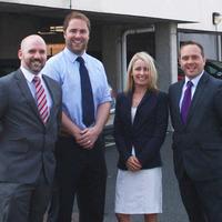 Ortus Group expands property portfolio