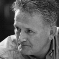 Belfast Book Festival: Poet Kevin Quinn embarks on a tour of Ireland