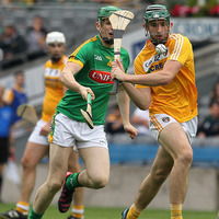 GAA announces replay of Christy Ring final