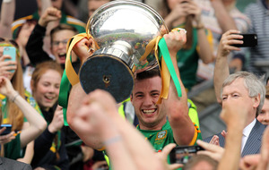 Meath may not show for Christy Ring final replay - Martin Ennis