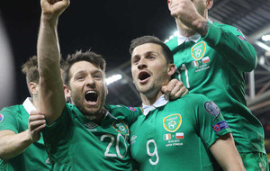 Everything you need to know about Euro 2016