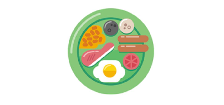 New App Introduces Over 100 Irish Emoji The Irish News