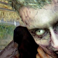 Games: Dead Island suited and booted for the PS4 generation