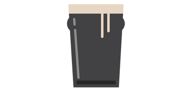 New app introduces over 100 Irish emoji - The Irish News