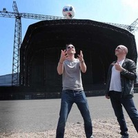 Belsonic: everything you need to know before you go