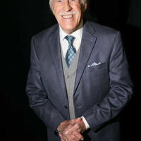 Bruce Forsyth still recovering after heart surgery
