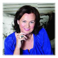Vita Liberata boss shares secrets of success at 10th Irish News Workplace & Employment Awards