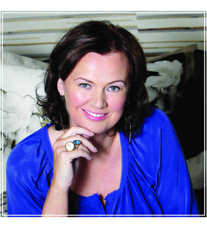 Vita Liberata boss shares secrets of success at 10th Irish News Workplace & Employment Awards