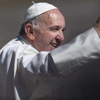 Changing celibacy rule would not be quick fix for vocations
