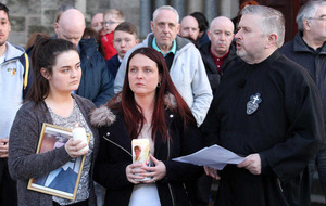 Michael McGibbon murder: Teenage daughter Seana hits out at father's killers