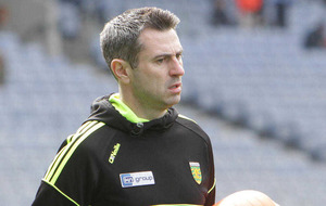 "Leading Donegal GAA figures hit back at Fermanagh's allegations of ""gamesmanship"""