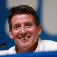 On This Day - June 10 1981: Sebastian Coe broke the 800 metres world record in Florence