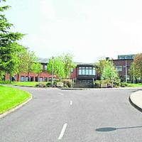 St Michael's Enniskillen seeking new principal