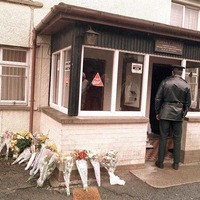Loughinisland murders: What the police did right