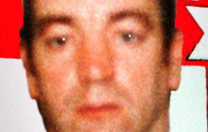 Glenanne Gang farm linked to Loughinisland atrocity