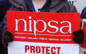 Brexit: Should we stay or should we go? Nipsa doesn't know