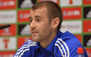 Northern Ireland formation change is a blow to Niall McGinn