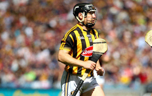 GAA Matchbox - Previewing the weekend's Championship ties