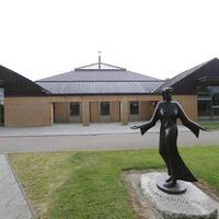 Audit of parish after complaints of financial irregularity