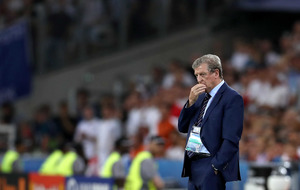 Roy Hodgson may alter line-up after England draw with Russia