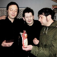 Shane MacGowan releases song to inspire Ireland to Euros glory