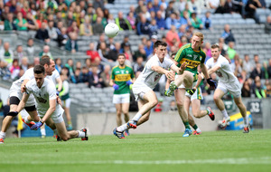 GAA Matchbox - reviewing the weekend Championship action