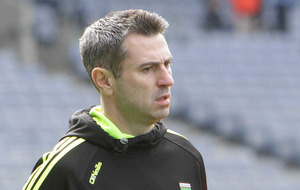 Donegal boss Rory Gallagher wary of Monaghan firepower