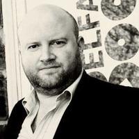 Arts Q&A: Keith Acheson on Beckett, Goodfellas, football and Tuscany