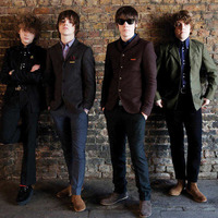 Special event: Music City 2016 announced for Derry, July 4 to 10
