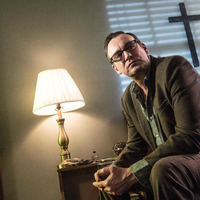 Are you watching?: Outcast, Tuesdays on FOX, 10pm