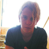 Music Scene: Tom Odell talks about his new album Wrong Crowd