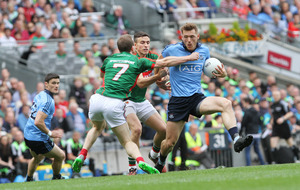 GPA's Paul Flynn would have no problem with club player group