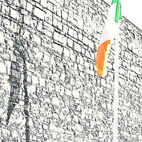 How Unionist politician saved 1916 rebel Sean McEntee from firing squad