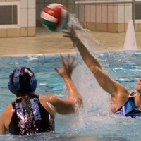 Ireland set for busy weekend at EU water polo tournament