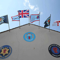 Paramilitary assaults by loyalists at highest in six years