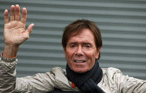 Cliff Richard to face no further action after police 'sex abuse' probe